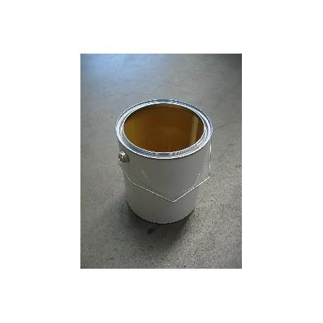 5 liter verfblik Epoxy C215/Protact ring