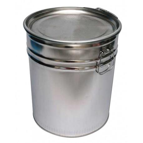 Hobbock 20 liter